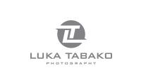 Luka Tabako Photography