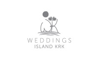 Weddings Island Krk