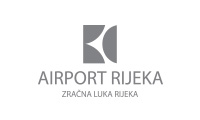 Zračna luka Rijeka / Airport Rijeka