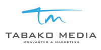 Tabako Media Logo