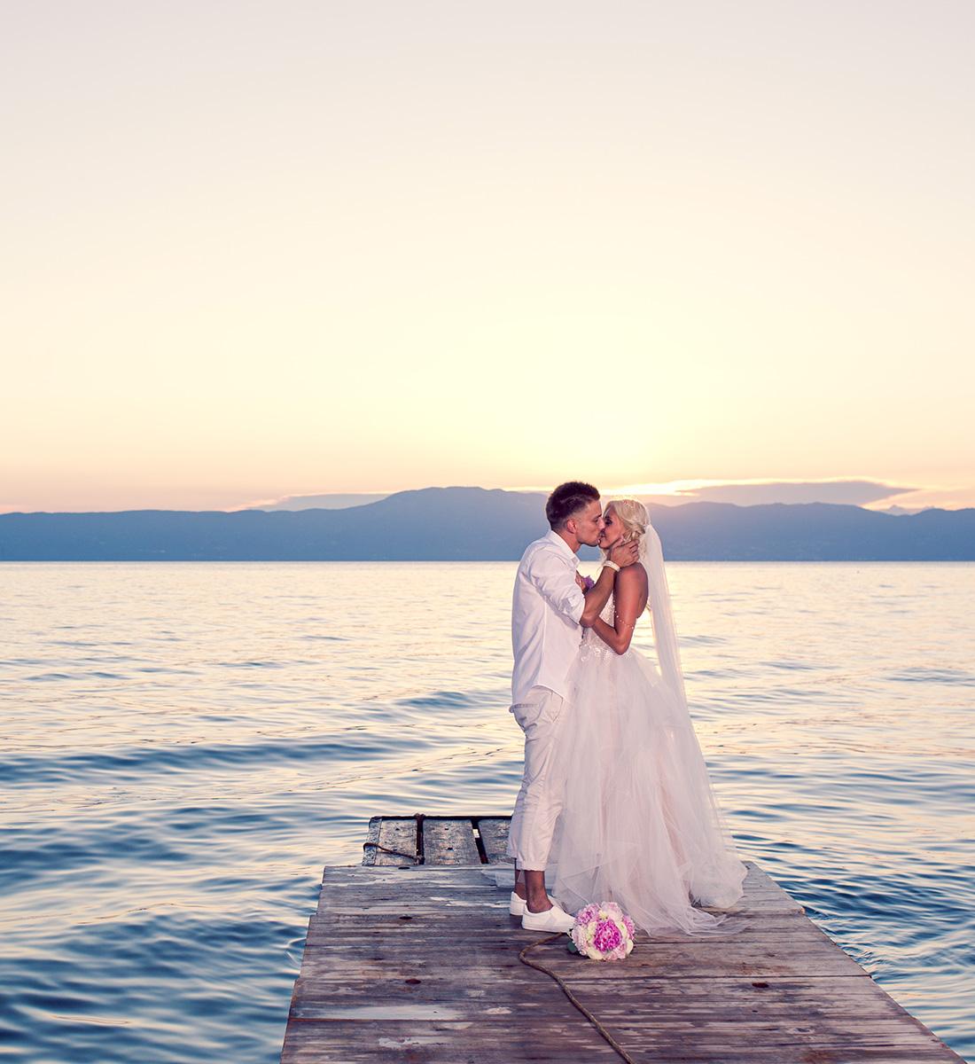 Weddings Island Krk