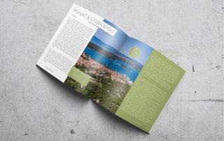 Krk Island Smart Guide - 3