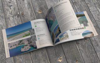 Island Krk Beaches - 4