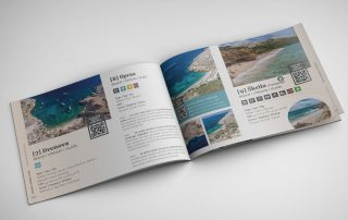 Island Krk Beaches - 6