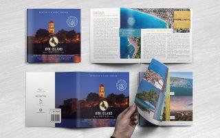 Krk Island Smart Guide - 8