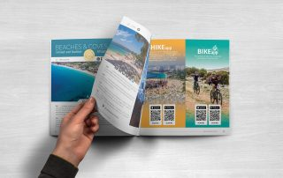 Krk Island Smart Guide - 9