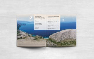 Krk Island Smart Guide - 10