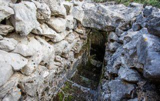 Stone Story - Baška - Otok Krk