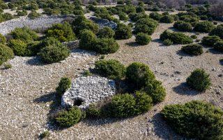 Stone Story - Baška - Otok Krk 10
