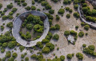 Stone Story - Baška - Otok Krk 11