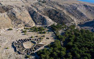 Stone Story - Baška - Otok Krk 12
