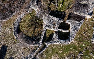 Stone Story - Baška - Otok Krk 13