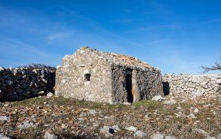 Stone Story - Baška - Otok Krk 4