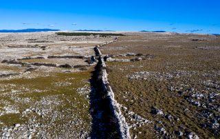 Stone Story - Baška - Otok Krk 5