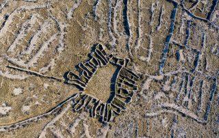 Stone Story - Baška - Otok Krk 7
