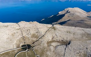 Stone Story - Baška - Otok Krk 8